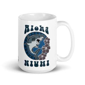 Large 15 oz Coffee Mug – Aloha Niuhi
