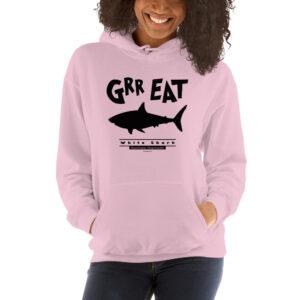 Hoodie – Grr Eat